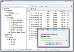 IsoBuster 4.6 Crack With License Key Free Download