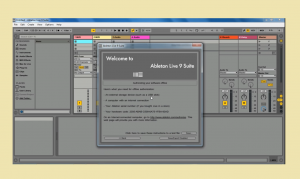 Ableton Live 10.1.7 Crack + Activation Key For 2020