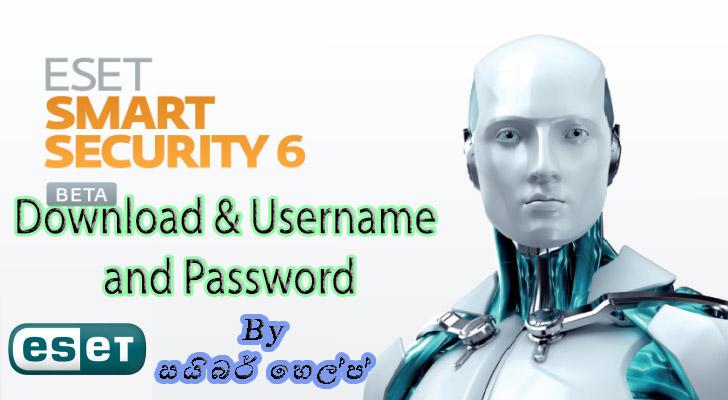 ESET Smart Security Premium 13.2.16.0 Crack Full Serial Key