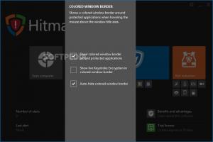 HitmanPro 3.8.18.312 Crack & Keygen Plus Serial Key Latest Version
