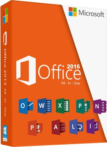 Crack For Microsoft Office 2016 For Mac