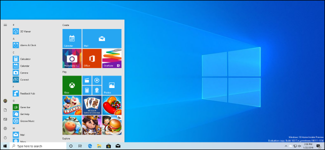 Windows 10 Product Key Finder Generator Free Download