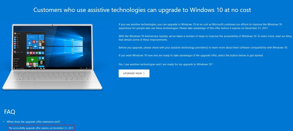 Windows 10 Pro Product Key List 32 and 64 Bit Free
