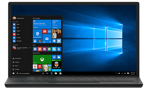 Windows 10 Product Key List 32 and 64 Bit Free