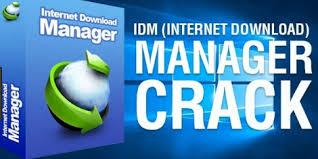IDM 6.36 Crack Build 8 Patch Plus Serial Code Free