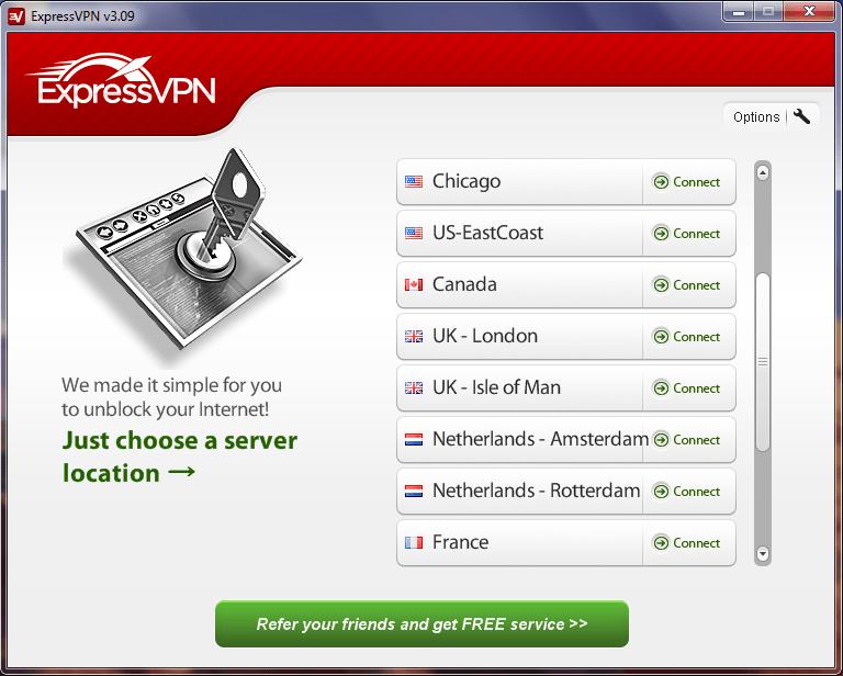 Express VPN 8.5.3 Crack 2020 + Activation Code Download