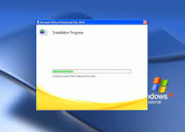 Microsoft Office Professional Plus 2010 Crack Plus Product Key Generator