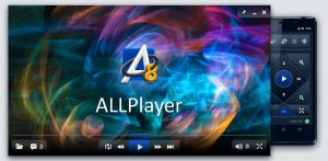 ALL Player+Highly Compresses Full Version Download