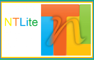 NTLite 2.0.0.7501 Crack 2020 Torrent + Key Free Download
