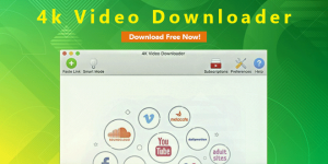 4k Video Downloader 4.12.3.3420 Crack Full Version 2020
