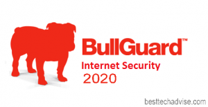 BullGuard Internet Security 2020 With License Key Free Download