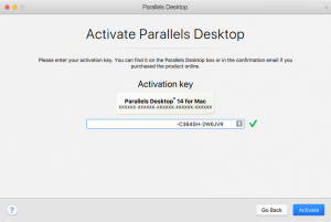 Parallels Desktop 15.1.4 Crack + Product Key Free Download
