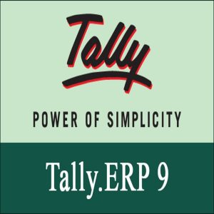 Tally ERP 9 6.6.3 Crack + Product Key Free Download