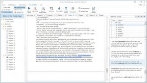 SmartEdit Writer With Serial Key Full Version Free Download