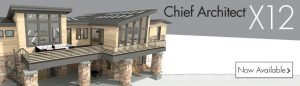 Chief Architect Interiors X12 With Product Key Full Version Free Download