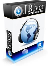 j river media center crack