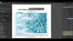 Pinegrow Web Editor With Product Key Full Version Free Download