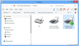 EMF Printer Driver crack+license full version free download